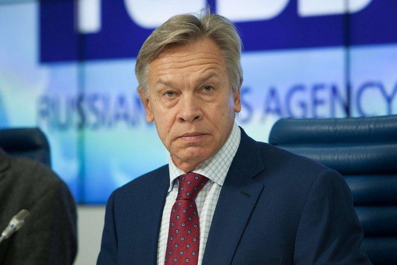 Türkiyənin Dağlıq Qarabağa qoşun göndərmək təklifinə rus senatordan reaksiya