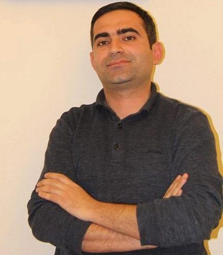 """Türkiyə ordusun məhv etdiyi terrorçuları """"dinc insanlar"""" kimi təqdim edən """"Meydan tv"""""""