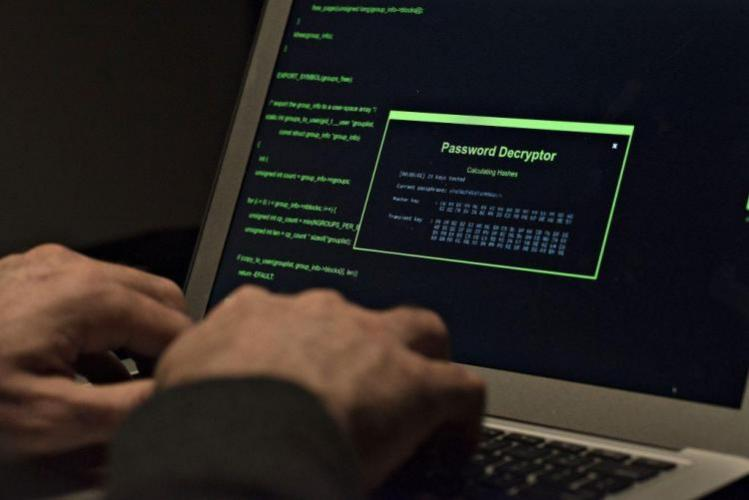 Ermənilər Azərbaycana qarşı kiberqruplar yaratdılar - Video