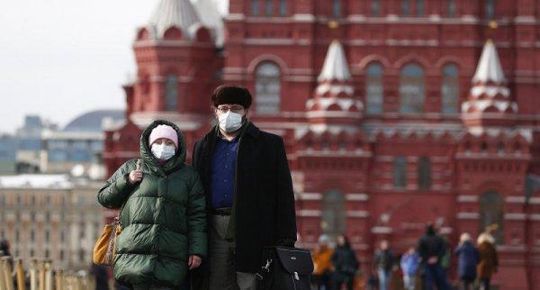 """Virus müharibəsi: Rusiyanın gizli labaratoriyaları dünyanı necə vahiməyə saldı? - """"Atlas"""" Araşdırmalar Mərkəzinin şərhi"""
