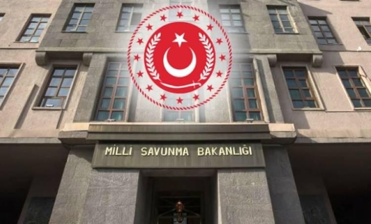 """""""Ermənistan odla oynamağı dayandırsın"""" – Türkiyə MN-dən Azərbaycana dəstək"""