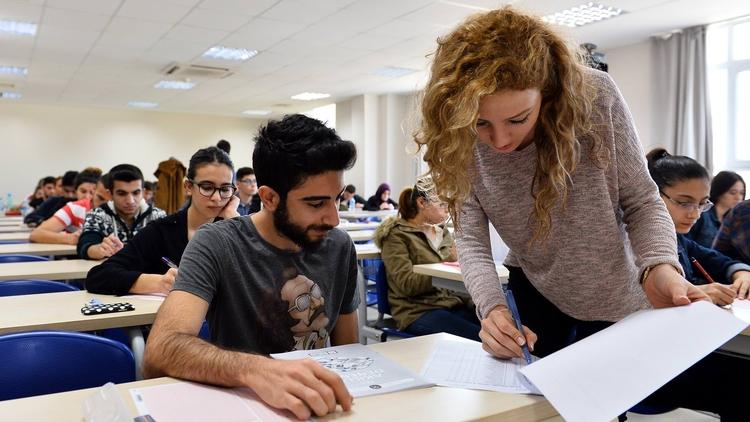 Universitetlərə imtahansız qəbul: Şərtlər açıqlandı