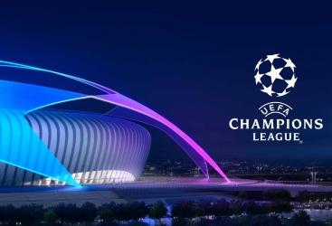 UEFA öz yarışlarında ətraf mühitin çirklənməsini minimuma endirməyə çalışır