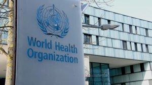 ÜST: Dünya koronavirusun ikinci pik həddi ilə qarşılaşa bilər