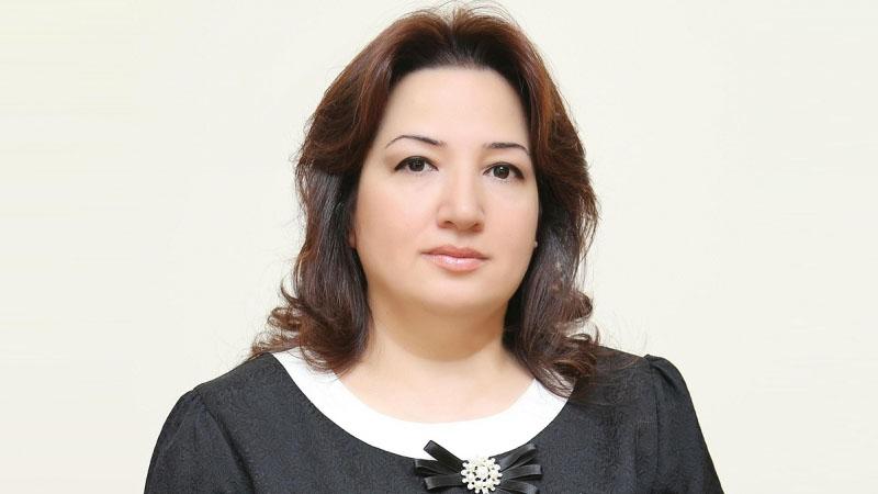 """Deputatın bu açıqlaması gülüş hədəfi oldu: """"Virus Azərbaycanın qarşısında əlacsız qalıb"""""""