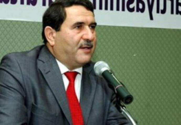 """Qulamhüseyn Əlibəyli: """"Azərbaycanın ən yaxın müttəfiqi qardaş Türkiyədir"""""""